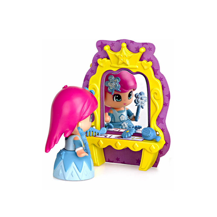 Πριγκιπικός Καθρέφτης