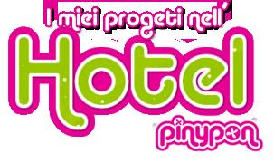 Hotel Pinypon