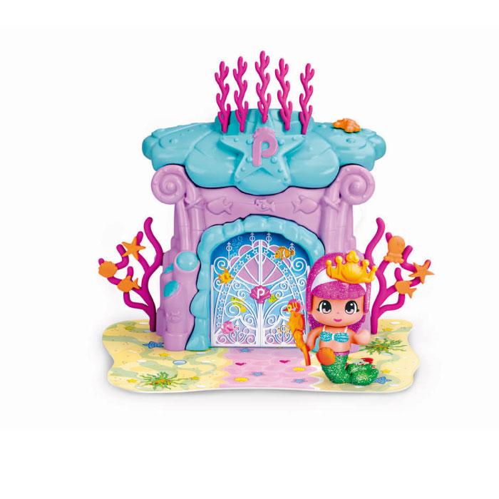 Pinypon Grotta della Sirena