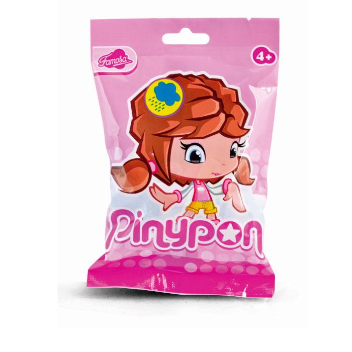 Pinypon Surprise Bag