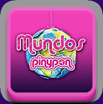 Mundos Pinypon