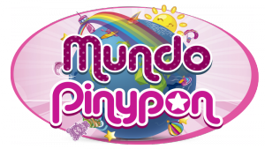 destacado Mundo Pinypon Youtube