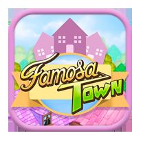 Famosa Town