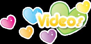 destacado sección videos