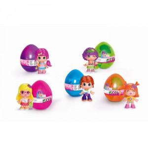 Pinypon Huevos Sorpresa 1