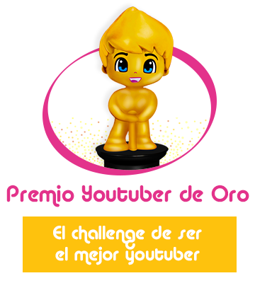 premio3